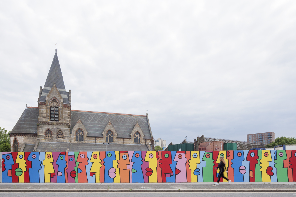 Thierry-Noir-Crossrail-Mural-3