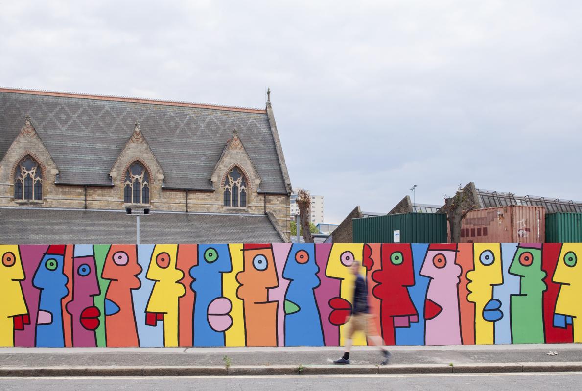 Thierry-Noir-Crossrail-Mural-4