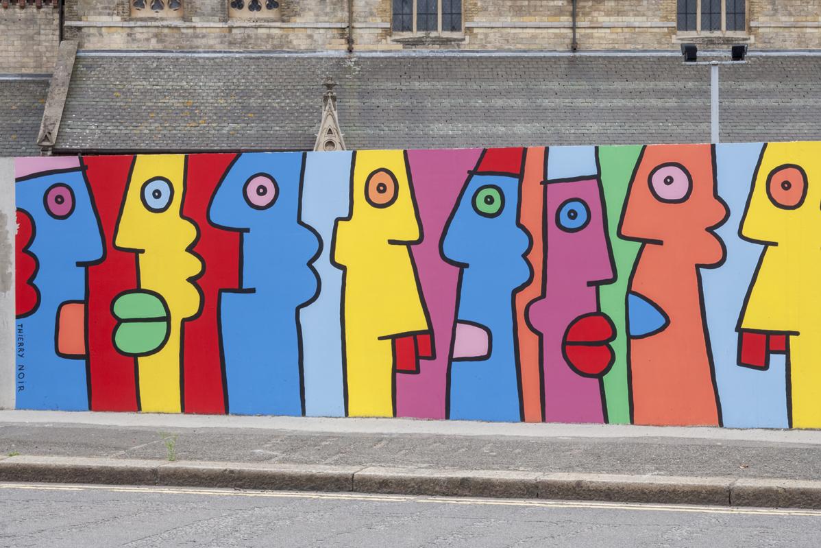 Thierry-Noir-Crossrail-Mural-6