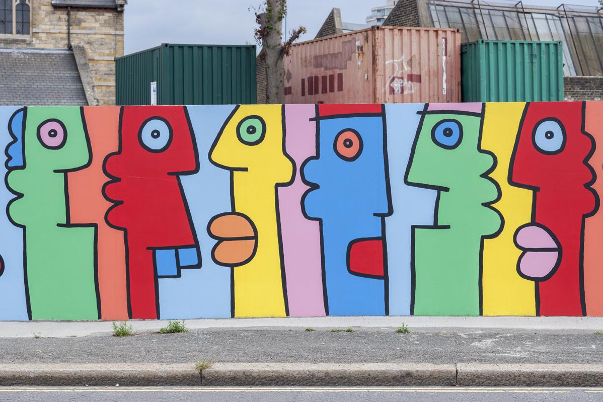 Thierry-Noir-Crossrail-Mural-8