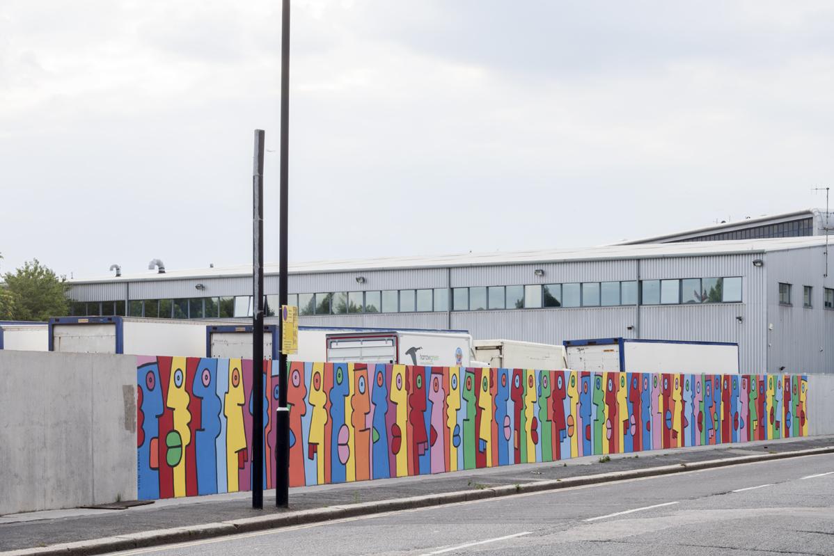 Thierry-Noir-Crossrail-Mural-9