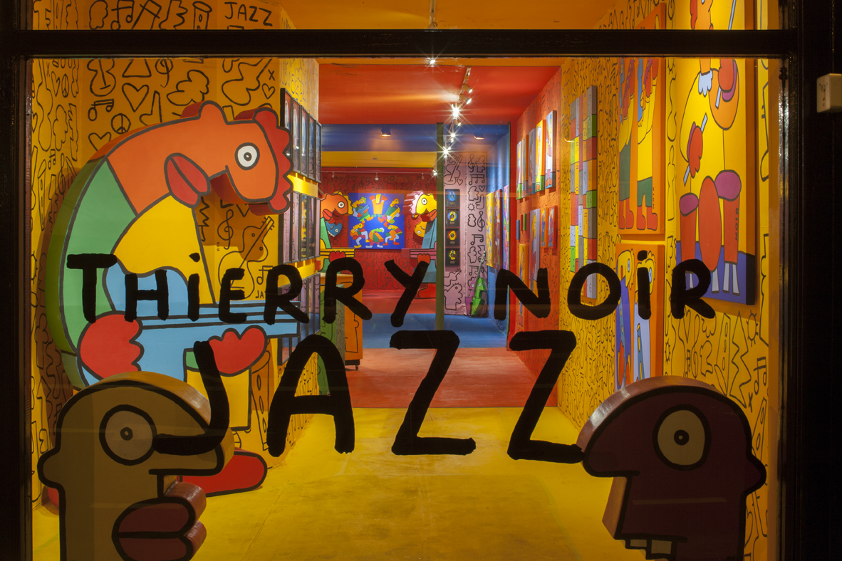 Thierry-Noir-Jazz-Howard-Griffin-Gallery-25