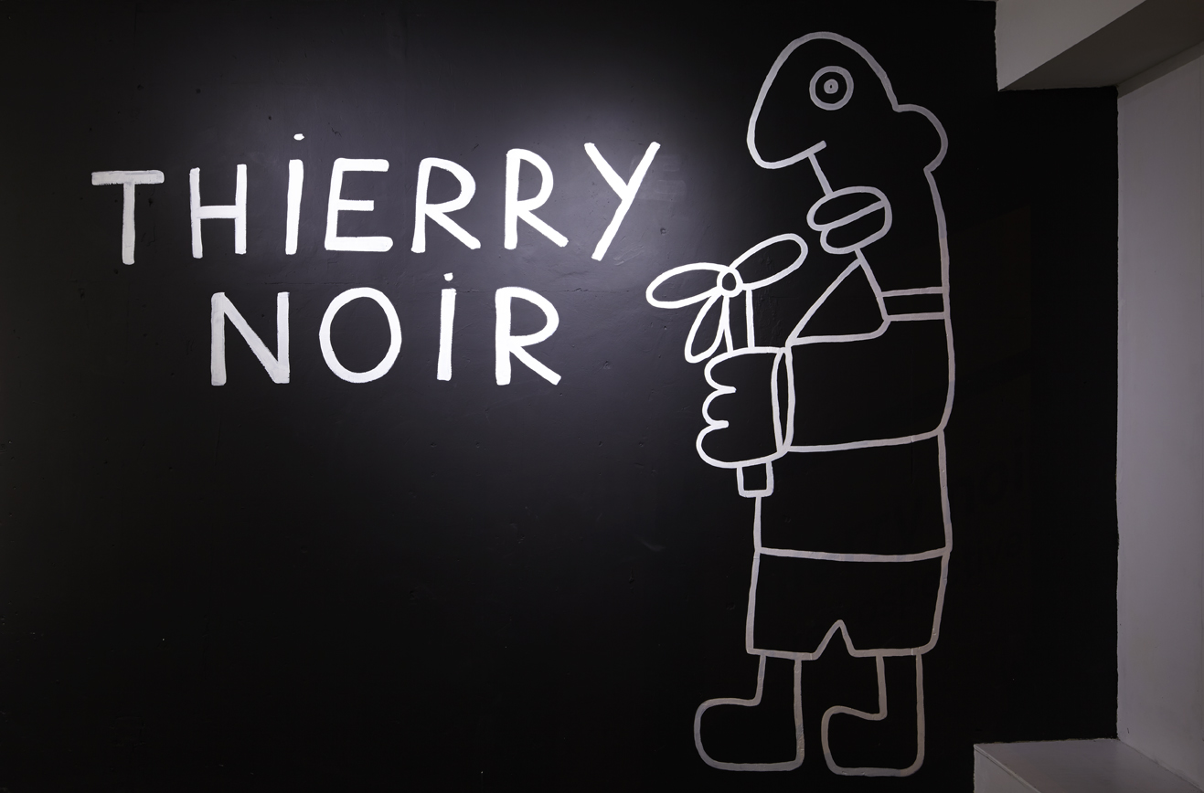 Thierry-Noir-Retro-11