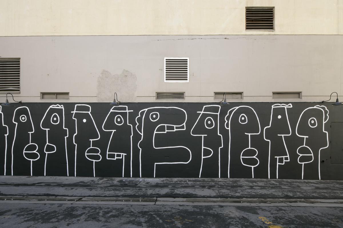 Thierry-Noir-Spring-Street-Mural-2