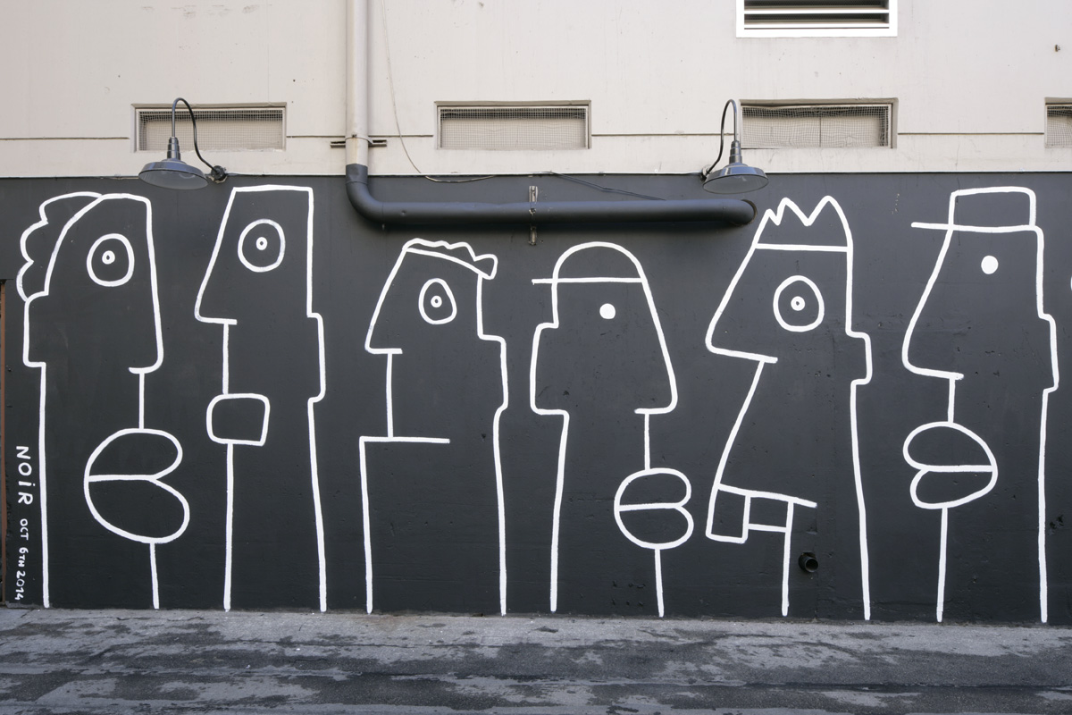 Thierry-Noir-Spring-Street-Mural-5