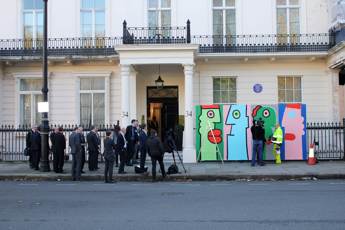 Thierry-Noir-German-Embassy-2014-7 08-20-49-103