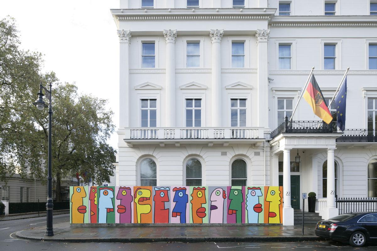 Thierry-Noir-German-Embassy-6