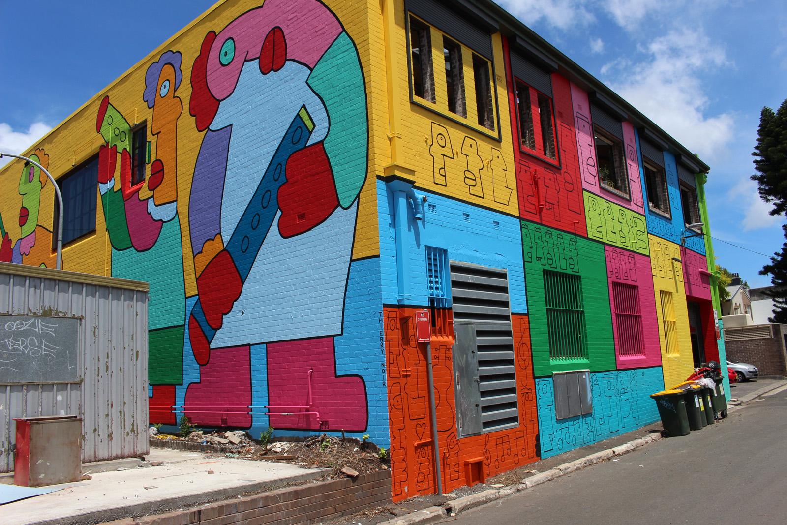 Thierry-Noir-Sydney-Mural1