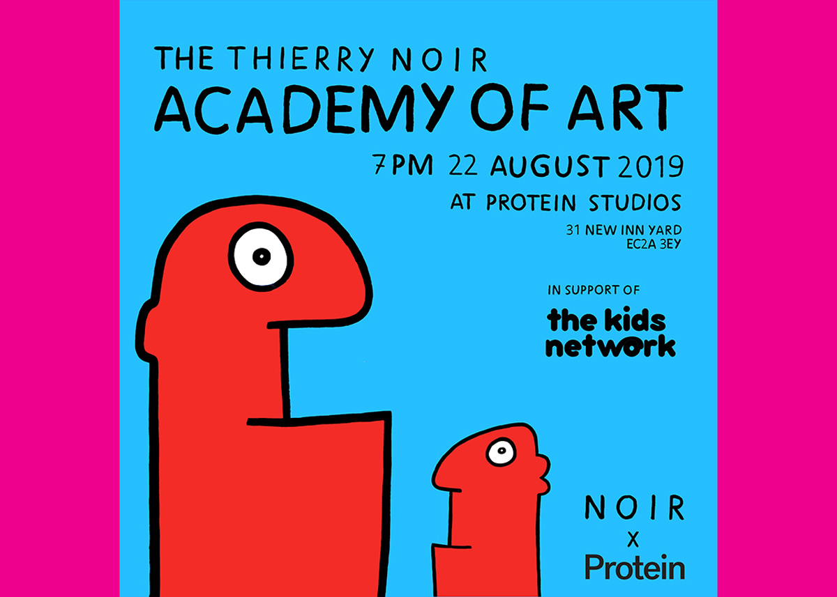 Thierry-Noir-Kids-Network-7